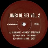 innershades-snuff-crew-giova-lunes-de-fiel-volume-2-bitter-moon-cover