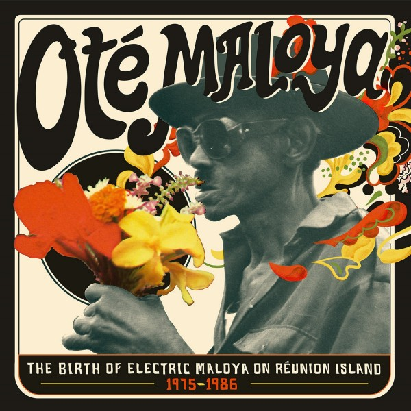 ote-maloya-the-birth-of-electric-maloya-in-strut-cover