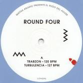 matias-aguayo-el-rudo-del-house-round-four-comeme-cover