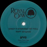 gingy-ft-starving-yet-full-rapt-serge-tyrell-dub-royal-oak-cover