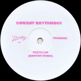 cowboy-rhythmbox-fantasma-kowton-remix-phantasy-sound-cover