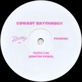 cowboy-rhythmbox-fantasma-kowton-remix-phantasy-sound-cover