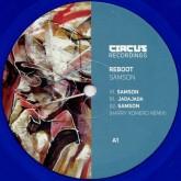 reboot-samson-harry-romero-remix-circus-recordings-cover