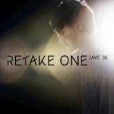 dave-dk-retake-one-cd-mood-music-cover