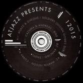 atjazz-12015-atjazz-record-company-cover
