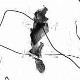 various-artists-tessera-ii-pre-order-sushitech-cover
