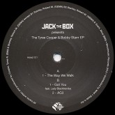 jack-the-box-the-tyree-cooper-and-bobby-mood-music-cover
