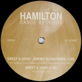 marcos-cabral-sweet-sour-hamilton-dance-records-cover