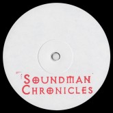 etch-the-rise-ep-soundman-chronicles-cover