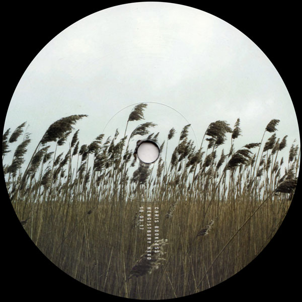 stojche-awol-luke-hess-10-years-of-jaunt-land-jaunt-cover