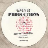 gmnr-productions-sexy-mothasucka-4-lux-cover