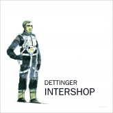 dettinger-intershop-lp-vinyl-remast-kompakt-cover