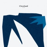 cleveland-atlas-hivern-discs-cover