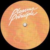 hud-mo-pleasure-pleasure-principle-cover