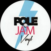 various-artists-lady-leopard-ep-pole-jam-vinyl-cover