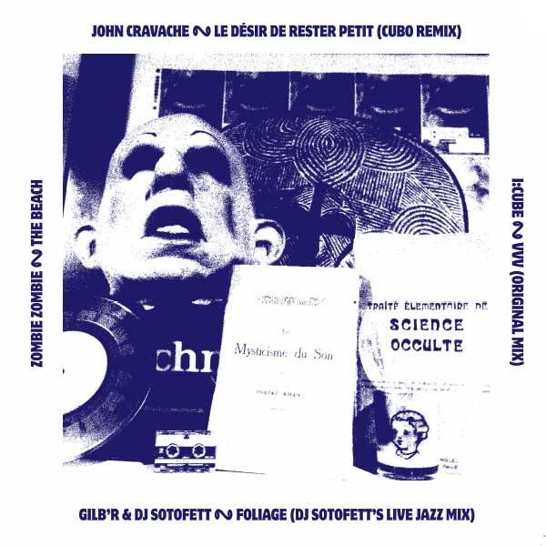 icube-gilbr-dj-sotofett-1996-2016-ep-vvv-versatile-cover