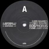ilhan-ersahins-istanbul-sessi-bosphorus-etienne-jaumet-rem-nublu-records-cover