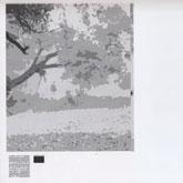hidden-hawaii-hidden-hawaii-solaris-series-hidden-hawaii-cover