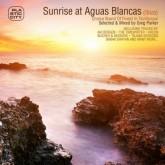 various-artists-sunrise-at-aguas-blancas-cd-plastic-city-cover