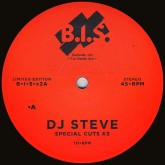 dj-steve-special-cuts-3-4-beats-in-space-cover