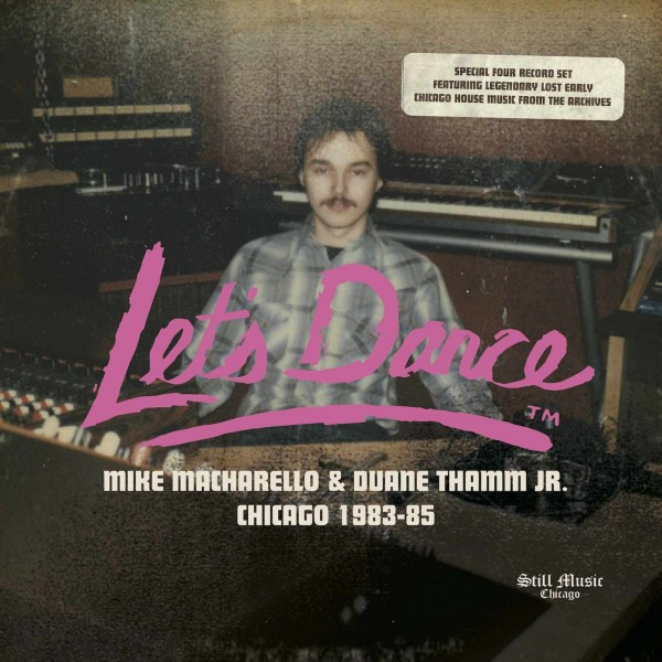 various-artists-lets-dance-mike-macharello-still-music-cover