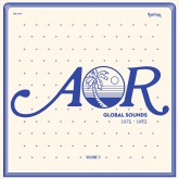 various-artists-aor-global-sounds-1975-1983-favorite-recordings-cover