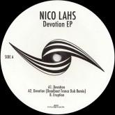 nico-lahs-devotion-ep-inc-deadbeat-rem-last-night-on-earth-cover