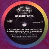 beastie-boys-a-year-and-a-day-hello-brook-beastie-boys-records-cover