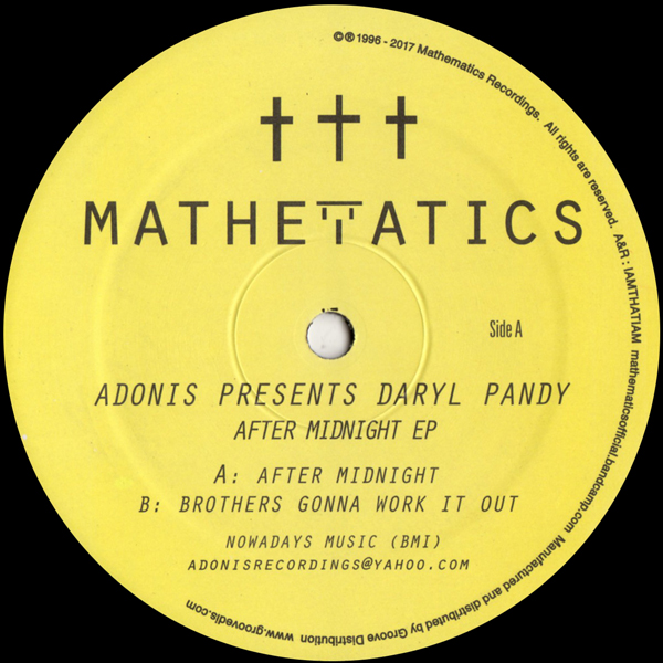 adonis-daryl-pandy-after-midnight-mathematics-cover