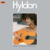 hyldon-na-rua-na-chuva-na-fazenda-polysom-cover