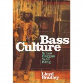 lloyd-bradley-bass-culture-penguin-cover