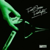 fort-romeau-fairlights-running-back-cover