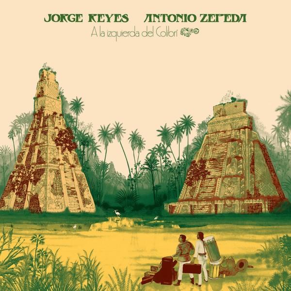 jorge-reyes-antonio-zep-a-la-izquierda-del-colibri-emotional-rescue-cover