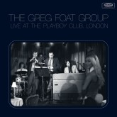 the-greg-foat-group-live-at-the-playboy-club-london-jazzman-cover