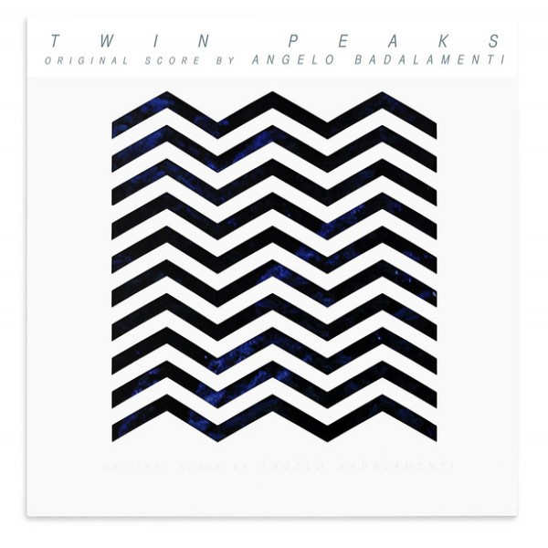 angelo-badalamenti-twin-peaks-ost-lp-death-waltz-recordings-cover