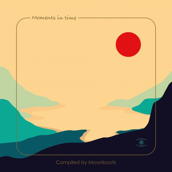 moonboots-various-artists-moments-in-time-lp-pre-ord-music-for-dreams-cover