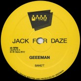 geeeman-bangt-fire-extinguisher-clone-jack-for-daze-cover
