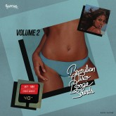 various-artists-brazilian-disco-boogie-sounds-favorite-recordings-cover
