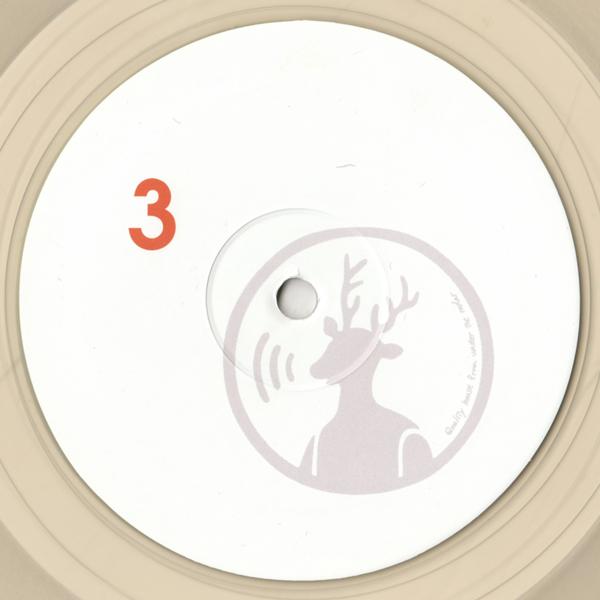tomoki-tamura-5ive-years-holic-trax-editio-holic-trax-cover