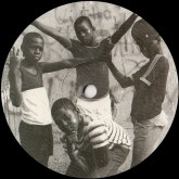dj-soch-kick-tom-hi-hat-vol-2-nicho-black-angus-records-cover