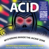 various-artists-acid-mysterons-invade-the-soul-jazz-cover
