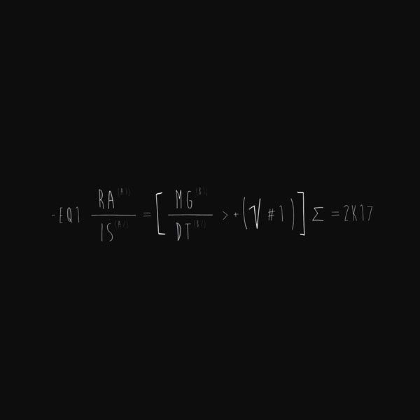 ra-mg-is-dt-equation-01-equation-cover