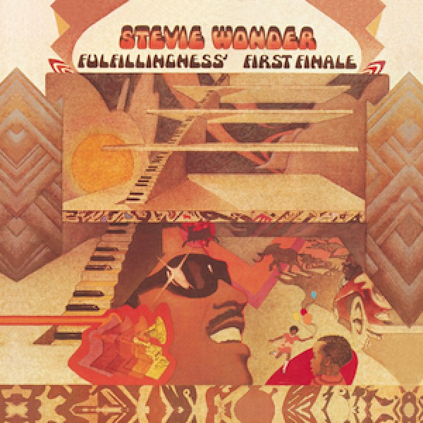 stevie-wonder-fulfillingness-first-finale-motown-cover