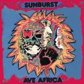 sunburst-ave-africa-lp-strut-cover