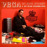 louie-vega-vega-on-king-street-a-20th-year-king-street-sounds-cover