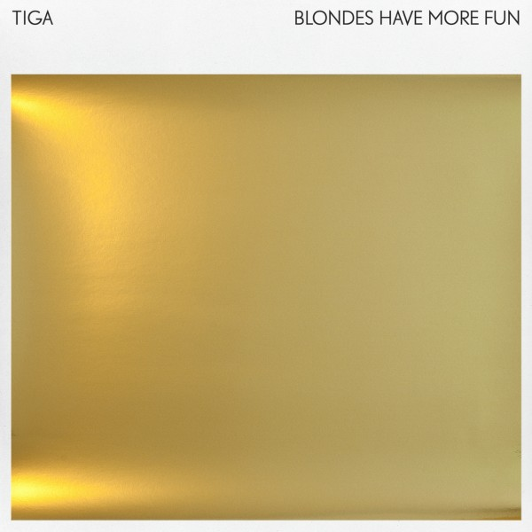 tiga-blondes-have-more-fun-pt-2-turbo-cover