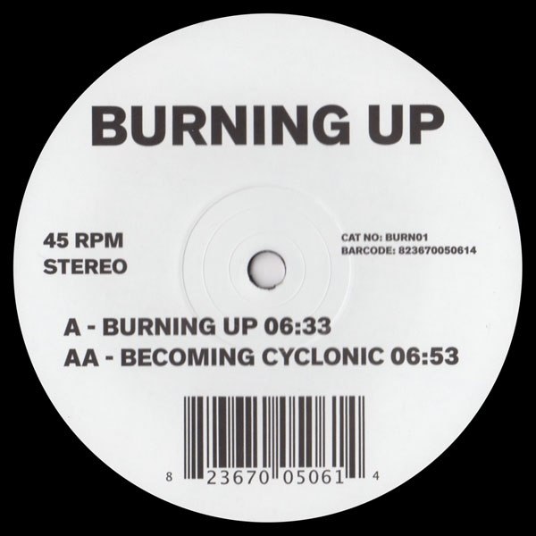 unknown-artist-burning-up-becoming-cyclo-burn-cover
