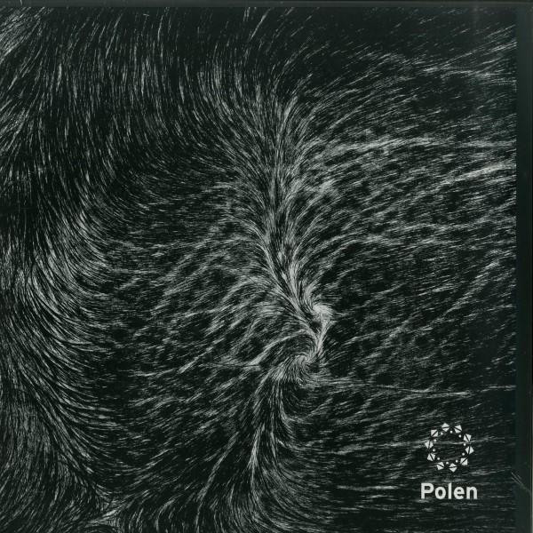 ewan-jansen-derek-carr-dusan-polen-cover
