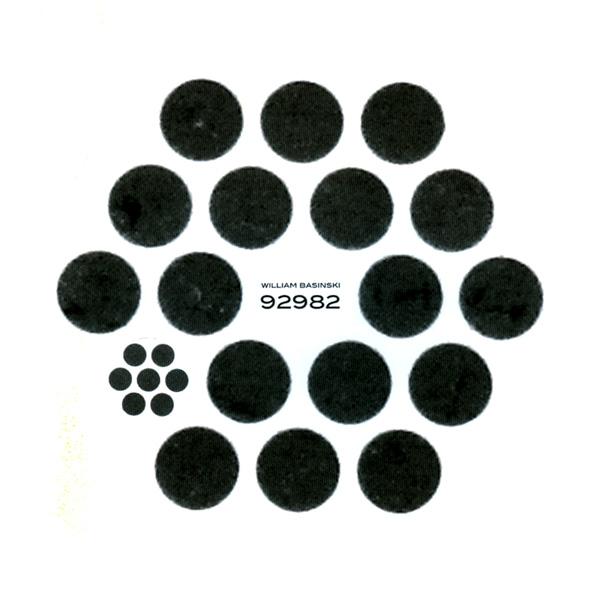 william-basinski-92982-lp-2062-cover