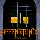 popol-vuh-affenstunde-lp-wah-wah-records-cover